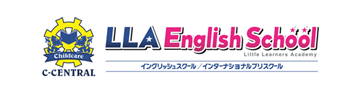 LLA English School