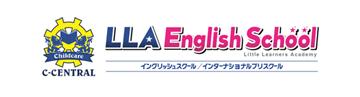 LLA English School
